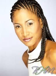 simple nigeria hair briad braids hair styles blackhairmedia com
