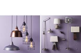 target light fixtures as outdoor pendant lighting epic outdoor
