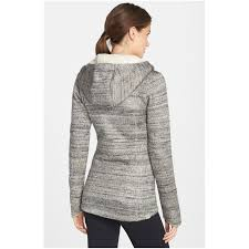 Bench Jackets For Women Bench Jacket Womens Photo Album Best Fashion Trends And Models