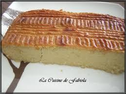 cuisine de gateau gateau patate appéllation en créole du gâteau de patates douces