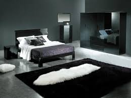 black and white bed sets single beds for teenagers cool kids girls