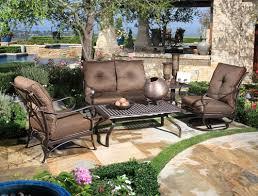 aluminum patio furniture orange county ca outdoor sofas chairs