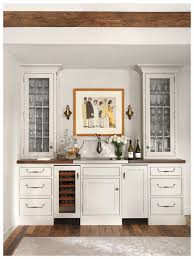 Winning Kitchen Designs Portfolio Brooksberry Kitchens And Baths Award Winning Kitchen