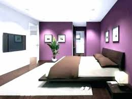 quelle peinture choisir pour une chambre quel peinture choisir quelle peinture pour une chambre chambre