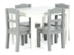 grey and white chair grey and white chair covers u2013 nptech info