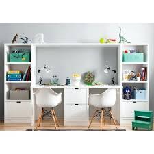 accessoire rangement bureau rangement bureau module a tiroir bureau idee rangement papier bureau