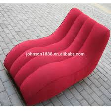 sofa with cooler sofa with cooler suppliers and manufacturers at