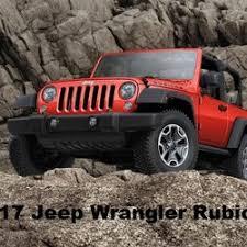 dodge jeep ram fletcher chrysler dodge jeep ram 26 photos car dealers 3099