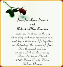 marriage invitation for friends wedding invitation sms wordings marriage invitation sms wedding