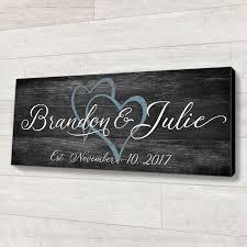 engraved wedding gifts engraved wedding gifts wedding ideas