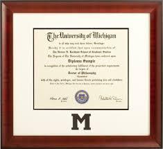 michigan state diploma frame diploma frames michigan photography