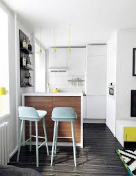 interior design ideas kitchen pictures best 25 small apartment interior design ideas only on