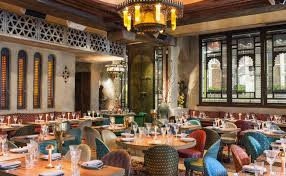 mayfair area guide the best restaurants bars pubs shops and