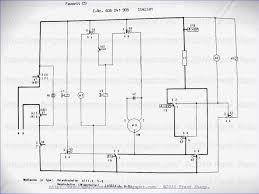 zodiac salt chlorinator l2 wire harness diagram wiring diagrams