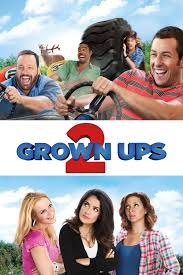 grown ups 2 2013 filming locations onset hollywood com
