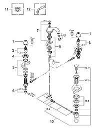 parts of a bathtub faucet fine bathtub assembly ideas the best bathroom ideas lapoup com
