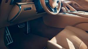 lexus lc 500 interior photos lexus lc luxury performance coupé lexus europe