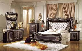 bedroom sets black bedroom furniture sets full size for best place