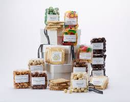 corporate gift baskets business gift ideas 2017 dean deluca