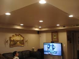 living room recessed lighting layout studio photo pictures ideas