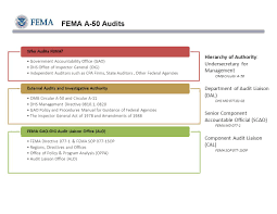 fema awards audits appeals march ppt download