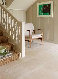 Tile Giant Floor Tiles Moleanos Fine Beige Honed Large Limestone Floor Tiles 800x800x15