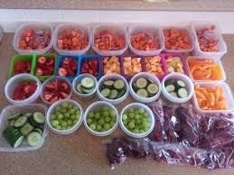prepping food 21 day fix friendly for recipes healthy fitness