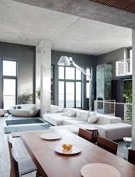 wohnung gestalten grau wei haus renovierung mit modernem innenarchitektur tolles wohnzimmer