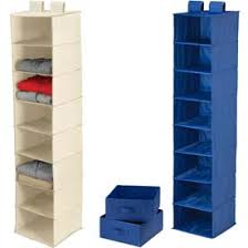 bins totes u0026 containers containers closet u0026 residential storage