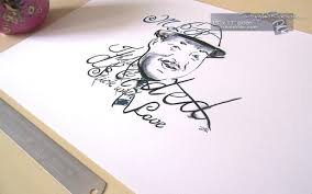 coloring pages martin luther king jr pictures to print printable