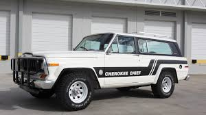jeep cherokee chief interior 1983 jeep cherokee chief t41 1 indy 2017