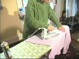 how to iron men u0027s dress shirts how to iron dress shirt backs