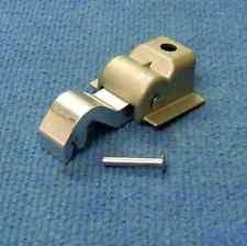A E Rv Awning Parts Dometic 830463p Slider Assembly Rv Parts Ebay