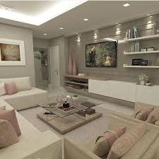 salas living room wall units 52 best salas de jantar e visita images on dinner
