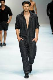 mens jumpsuit fashion s fashion trends 2012 the rabbit