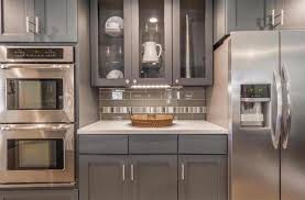 kitchen island bench ideas granite countertop kitchen cabinet hinges blum plastic laminate