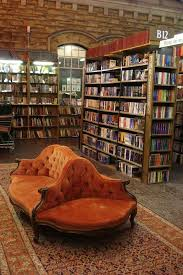 Second Hand Bookshelf 3852 Best Libraries Bookshelves And Book Stores Images On