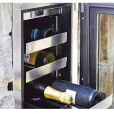 R Wine Cellar - 20 bottle outdoor built in wine cellar stainless steel l15 winel r