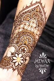 1000 ideas about animal henna designs on pinterest henna