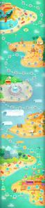 Thedas Map Best 25 Concept Map Maker Ideas On Pinterest Pixel Game Maker