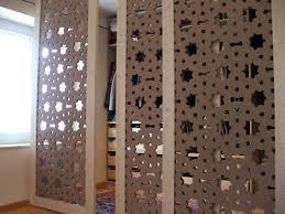 porte dressing sur mesure porte de dressing en bois sur mesure