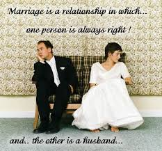 Wedding Quotes Sayings Funny Wallpapers Funny Marriage Quotes