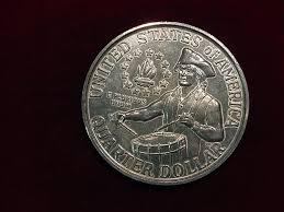 1776 to 1976 quarter dollar 1776 1976 bicentennial quarter large size