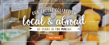 artisan cheese charcuterie and specialty food formaggio kitchen