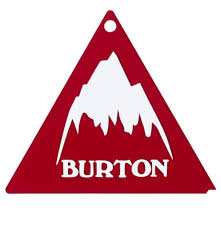 tuning tools and wax from burton and swix gravitee boardshop