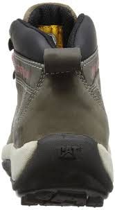 womens caterpillar boots sale uk cheap cheap caterpillar boots caterpillar cat footwear womens