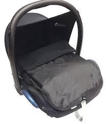 siege auto maxi cosi siège auto chancelière chancelière compatible avec maxi cosi