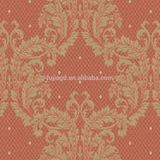 new design texture wallpaper new design texture wallpaper