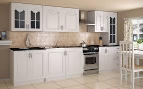 cdiscount cuisine en bois cdiscount meubles de cuisine simple meuble cuisine avec plan de