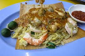 authentic cuisine top 12 authentic food in singapore you want to try authentic food